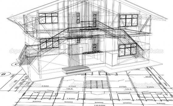 Υπηρεσίες Μελέτης & Σχεδιασμού χώρων